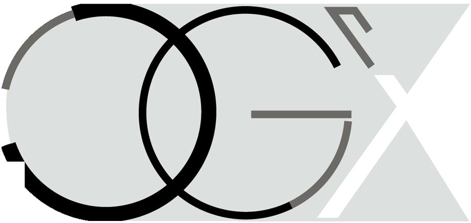 OGX | 2006
