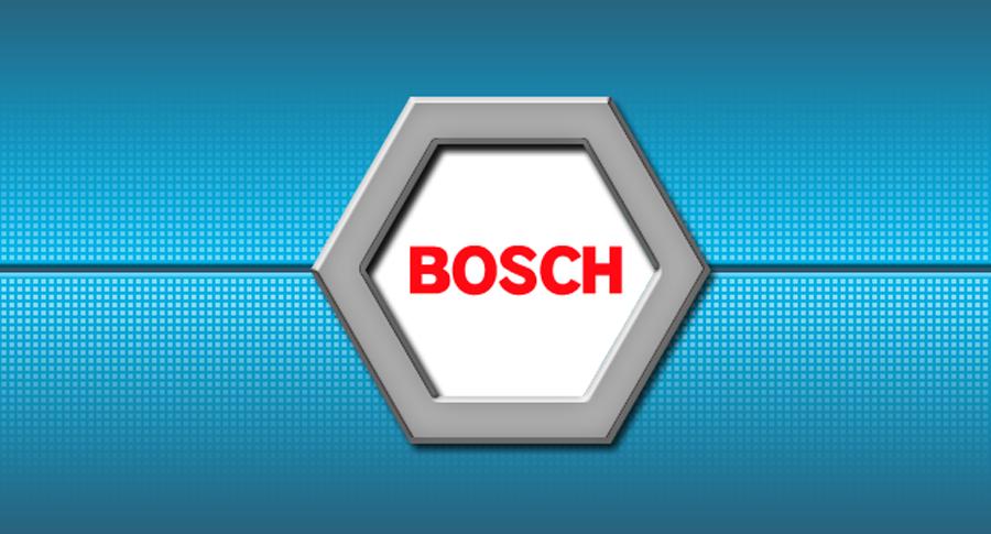 Bosch | 2003
