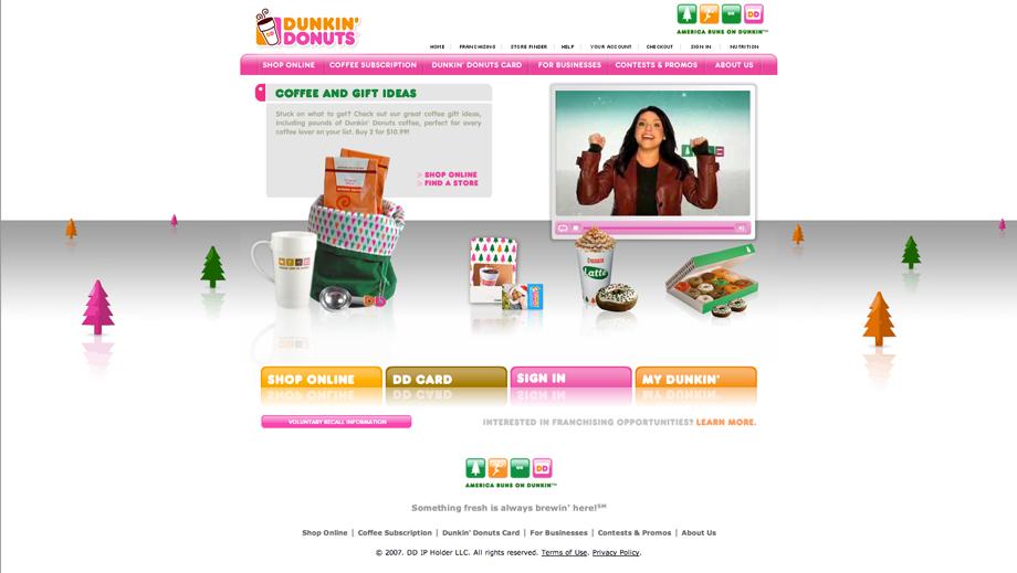 DD.com   2007