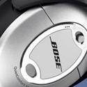 Bose | 2001