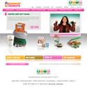 DD.com | 2007