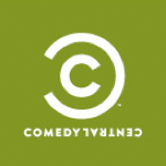 Comedy Central App | 2013