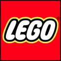 LEGO Digital AoR | 2013