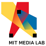 MIT Director's Fellows Program | 2013