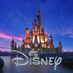 Disney Destinations Online | 2011