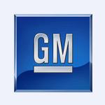 GM OLA | 2012