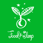 Food for Sleep | 2013