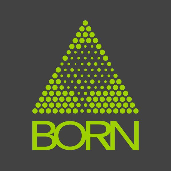 BORN A.I.